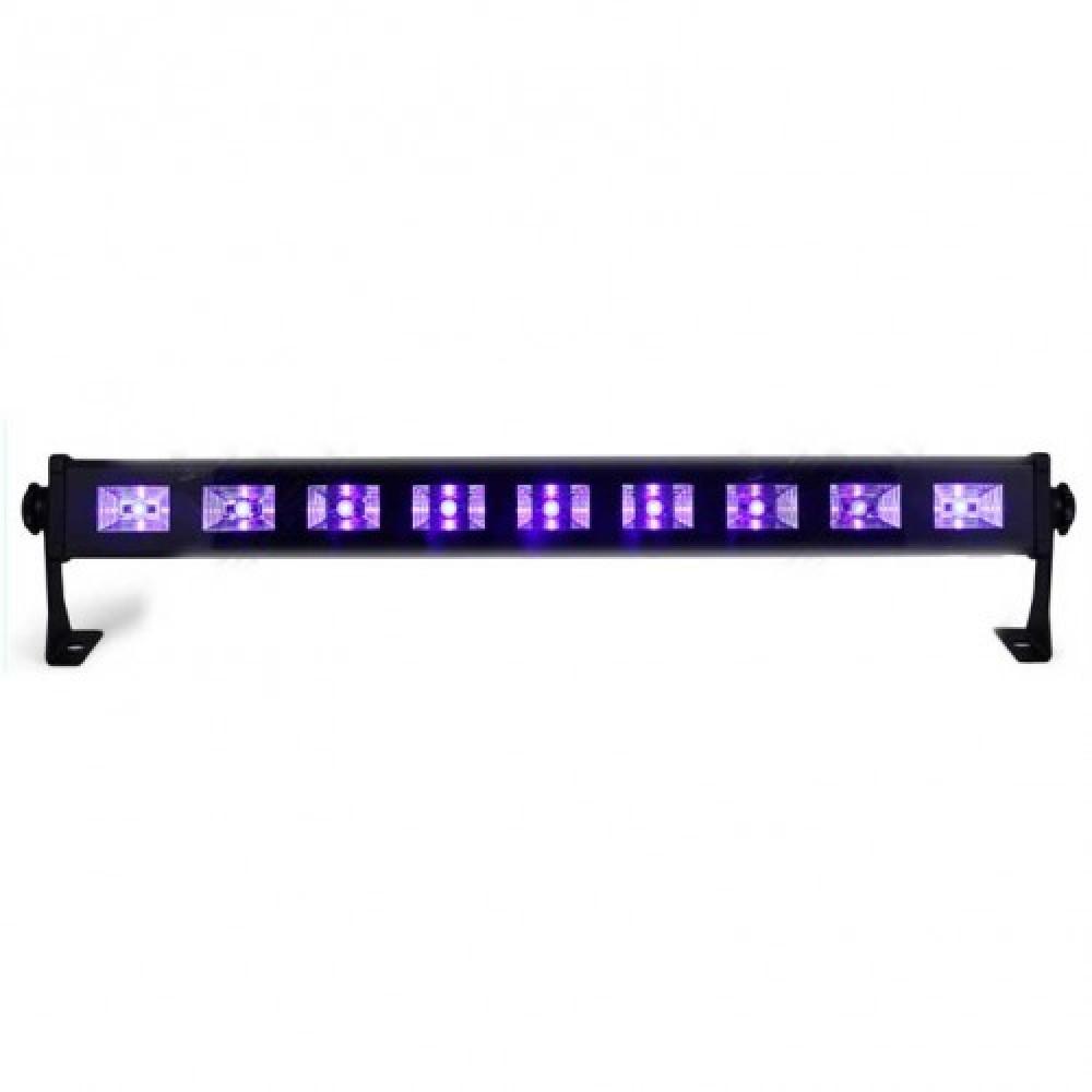 UV BAR Light