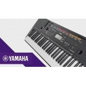 פסנתרים ואורגנים