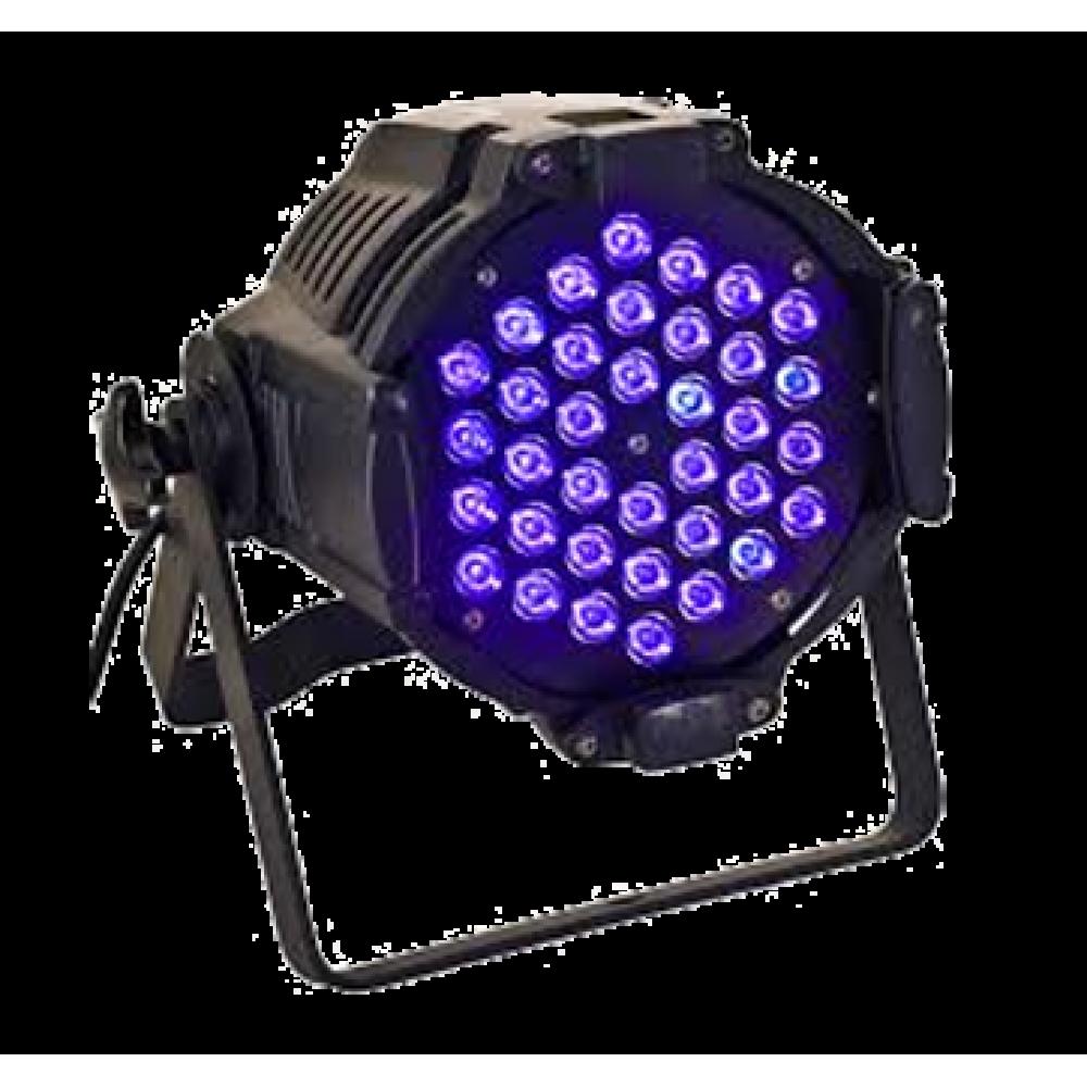 תומאס לד 54*3 UV