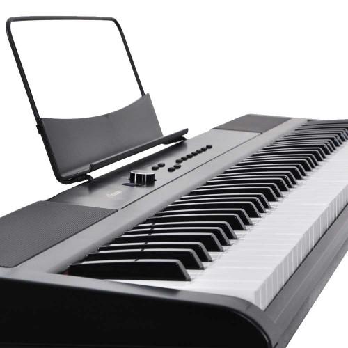 פסנתר חשמלי נייד