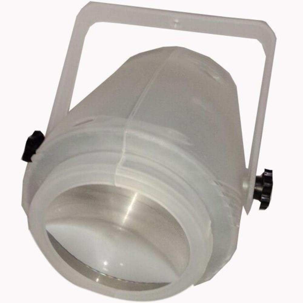אפקט תאורה LED BEAM 5*3W