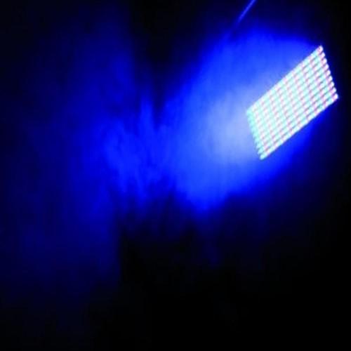 אפקט פלאש LED Strobe