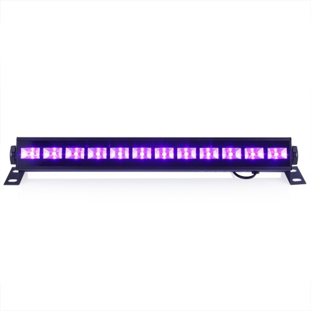 UV BAR Light 12