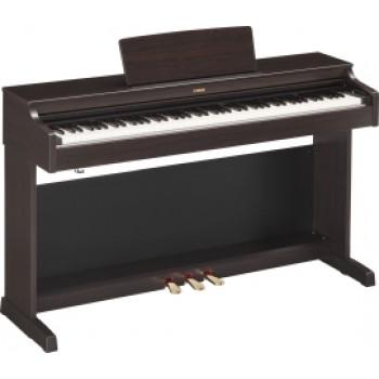 פסנתרים חשמליים
