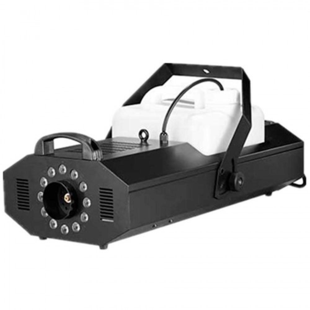 מכונת עשן LED 12*3W