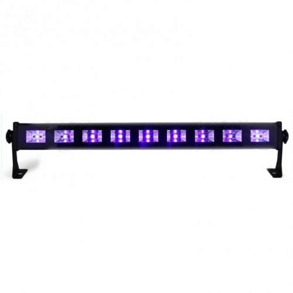 UV BAR Light