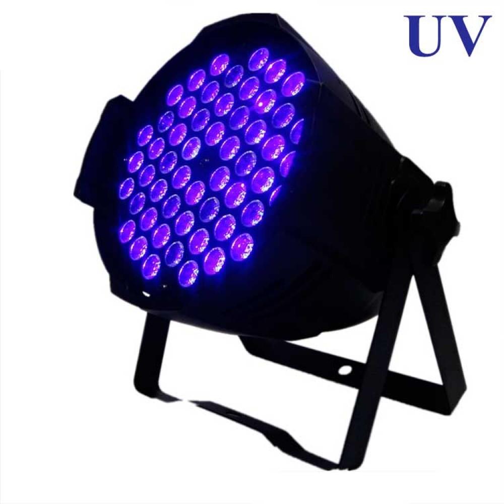 תומאס לד 72*3 UV