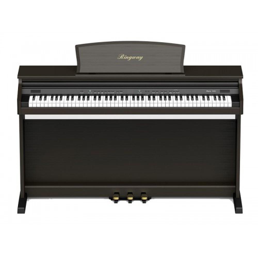 פסנתר חשמלי רהיט Ringway TG8852