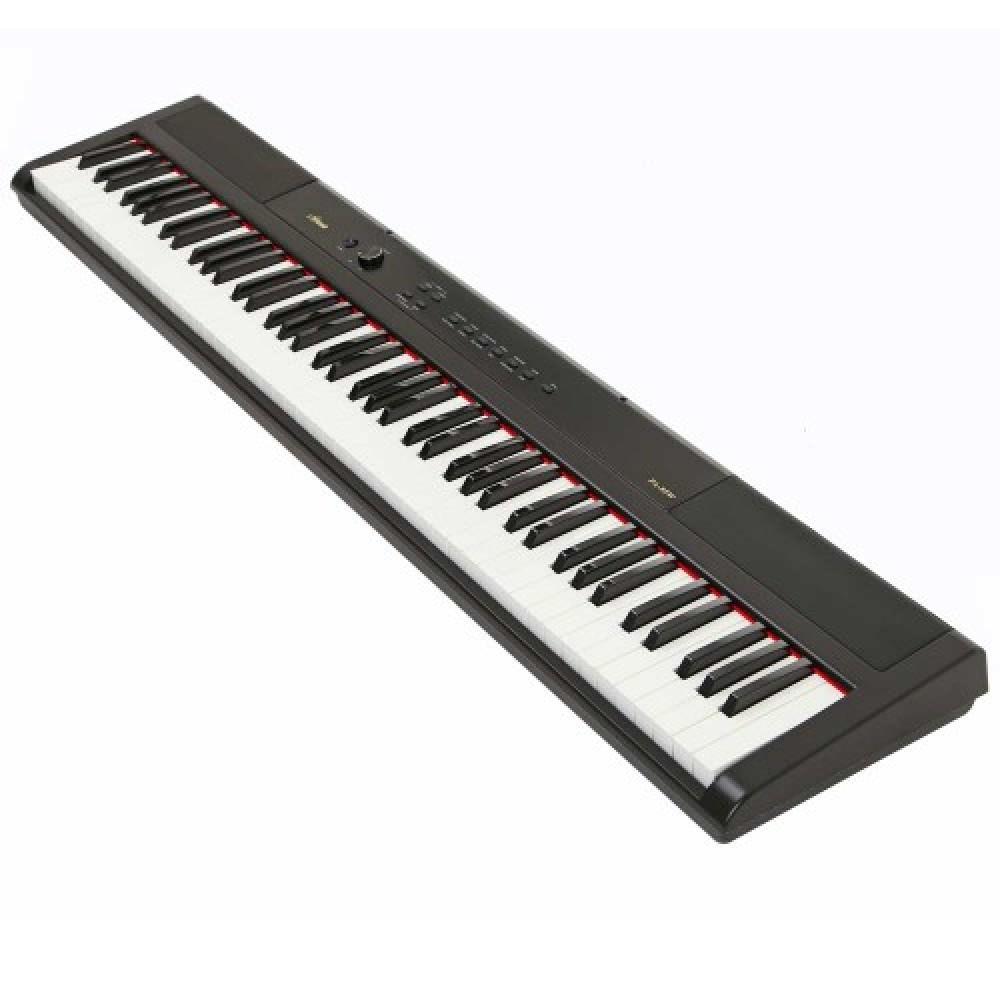 פסנתר חשמלי נייד ARTESIA PA-88W