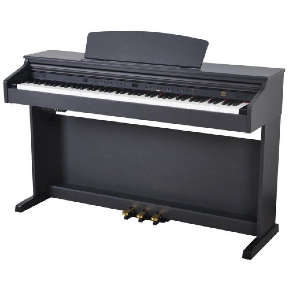 פסנתר חשמלי רהיט ARTESIA DP-3