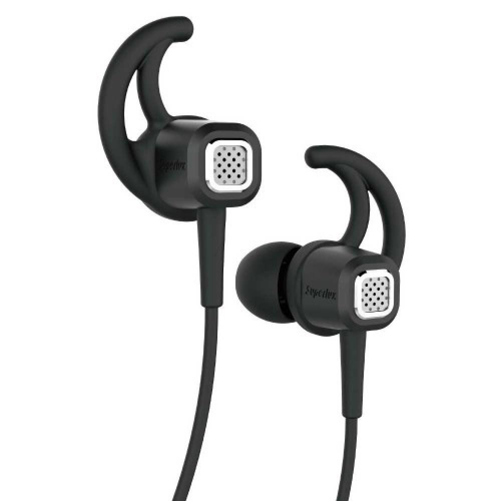 אוזניות In-ear