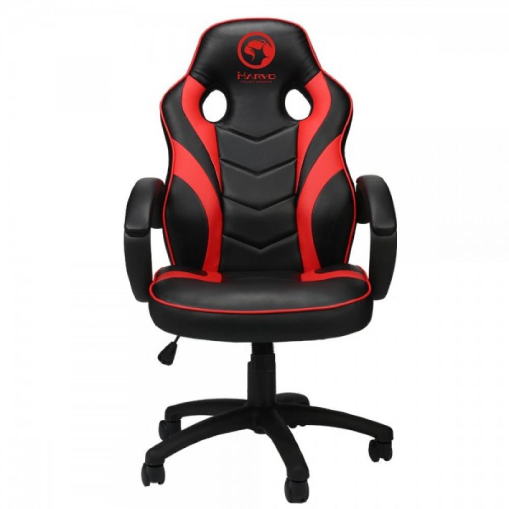 כיסא גיימינג MARVO CH301