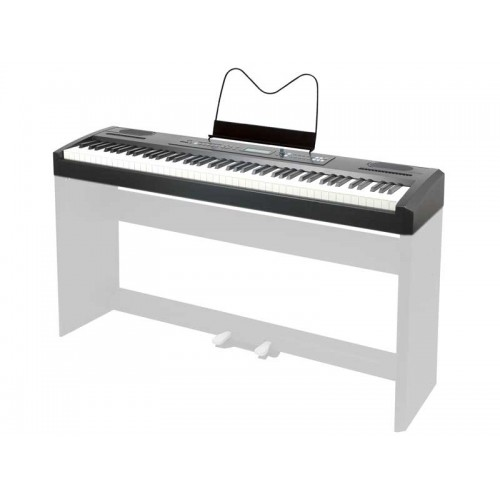 פסנתר חשמלי נייד Ringway RP-25