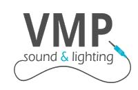 וי.אמ.פי - ייבוא ושיווק כלי נגינה הגברה ותאורה