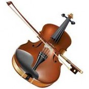 כינורות